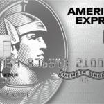 旅行好きの知り合いからセゾンプラチナ・アメリカン・エキスプレス・カードをお勧めされたので、調べてみた件