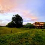 奥志賀高原『グランフェニックス奥志賀』に泊まってきました。